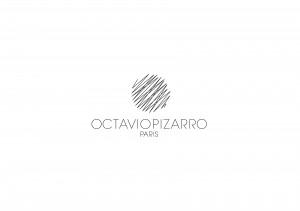 Octavio Pizzaro